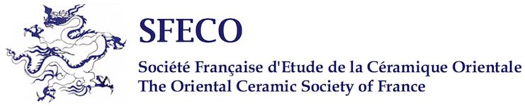 Société Française d'étude de la Céramique Orientale