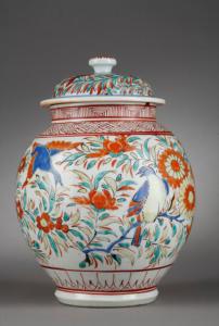 B_ de Lavergne - Japon, 1660-1680 _MG_13