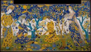 IR-Reciting_Poetry_in_a_Garden_|_The_Met-1000px